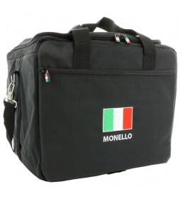 Monello Torba Detailingowa Cubo XL