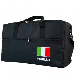 Monello Torba Detailingowa Borsa Duo