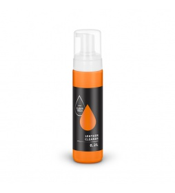 CleanTech Leather Cleaner 200ml