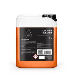 CleanTech Leather Cleaner 5L