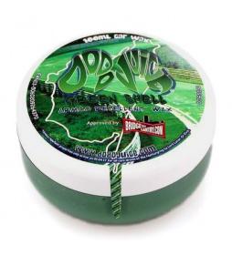 Dodo Juice Green Shell 100 ml