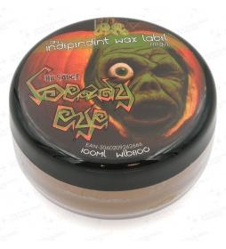 Dodo Juice HB Sauce Beady Eye 100ml