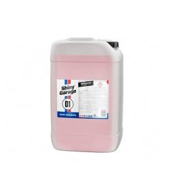 Shiny Garage Base Shampoo 25L