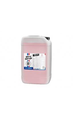 Shiny Garage Base Shampoo 25L - 1