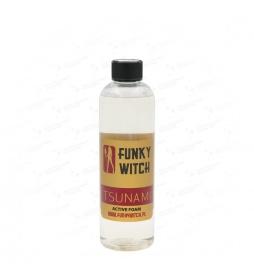 Funky Witch Tsunami Active Foam 500 ml