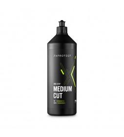FX Medium Cut/ One Step 1000g