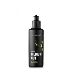 FX Medium Cut/ One Step 250g
