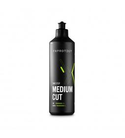 FX Medium Cut/ One Step 500g