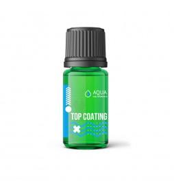 AQUA Top Coat 10 ml