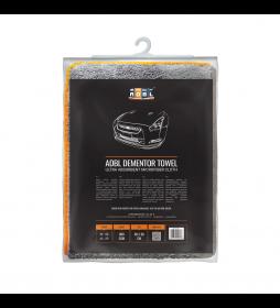 ADBL Dementor Towel 900GSM 60x90