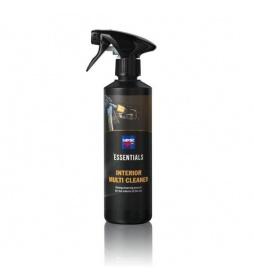Cartec Essential Exterior Multi Cleaner 500ml