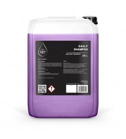 CleanTech Daily Shampoo 25L