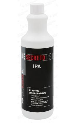 De Secreto IPA 1L - 1