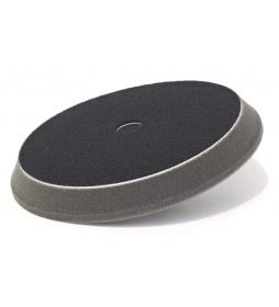 Evoxa Sleeker Hi-Flat Black 130/150