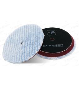 Evoxa Sleeker MicroFiber Blue Killer  Extra Cut 130/150