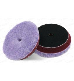 Evoxa Sleeker Wool Furious Lily 80/100