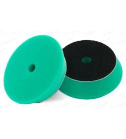 Evoxa Sleeker DA Green 80/100