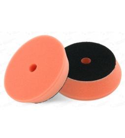 Evoxa Sleeker DA Orange 80/100