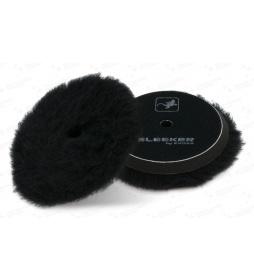 Evoxa Sleeker Wool Black Hard Cut 130/150