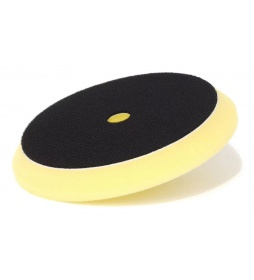 Evoxa Sleeker Hi-Flat Yellow 130/150