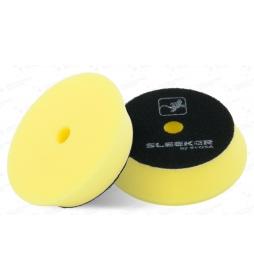 Evoxa Sleeker DA Yellow 80/100