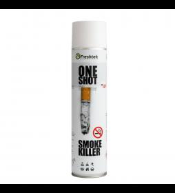 Freshtek One Shot Neutralizator Dymu Papierosowego