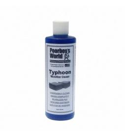Poorboy's Typhoon Microfiber Cleaner 473ml