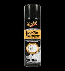 Meguiar's Heavy Duty Bug and Tar Remover