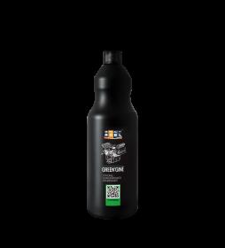 ADBL Green Gine 0,5 L