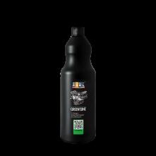 ADBL Green Gine 0,5 L - 1