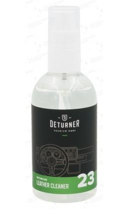 DETURNER Leather Cleaner 250ml - 1