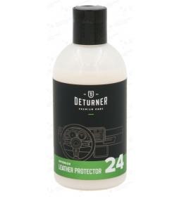 DETURNER Leather Protector 250ml