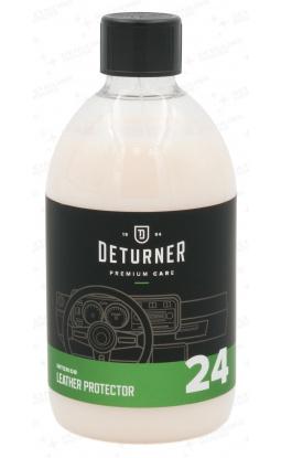 DETURNER Leather Protector 500ml - 1