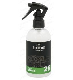 DETURNER Leather QD 250ml
