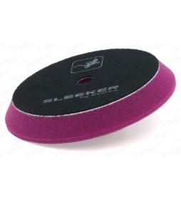 Evoxa Sleeker Hi-Flat Purple 130/150