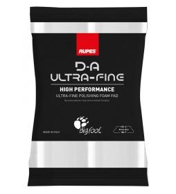 Rupes DA High Performance Ultra Fine 150/180mm