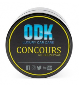 ODK Concours 100 ml
