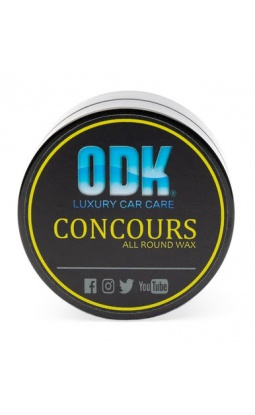 ODK Concours 50 ml - 1
