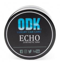 ODK Echo 100 ml