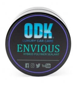 ODK Envious 100 ml