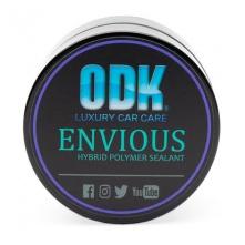 ODK Envious 100 ml - 1