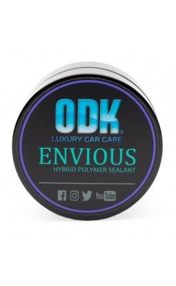 ODK Envious 50 ml - 1