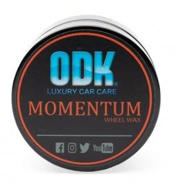 ODK Momentum 100 ml