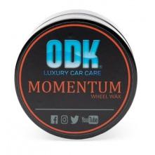 ODK Momentum 100 ml - 1