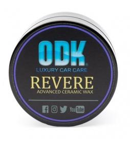 ODK Revere 100 ml