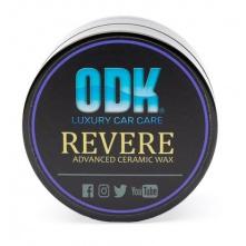 ODK Revere 100 ml - 1