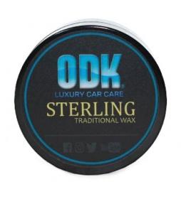 ODK Sterling 100 ml