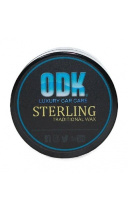 ODK Sterling 100 ml - 1