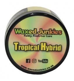 ODK WJ Tropical Hybrid 100 ml