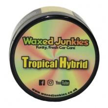 ODK WJ Tropical Hybrid 100 ml - 1
